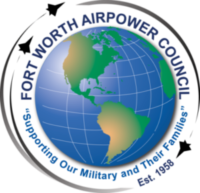 Fort Worth Airpower Council